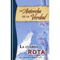 Antorcha 2013 - 1.pdf