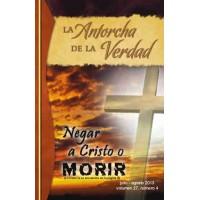 Antorcha 2013 - 4.pdf