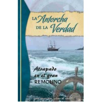 Antorcha 2014 - 1.pdf