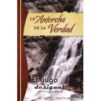 Antorcha 2014 - 3.pdf