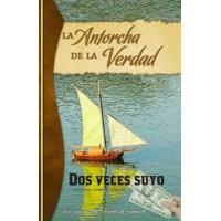 Antorcha 2014 - 4.pdf