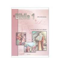 Biblia 1 Cuaderno 101