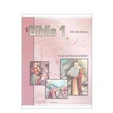 Biblia 1 Cuaderno 104