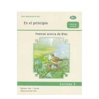 Lectura 1-Bc Libro de Lectura