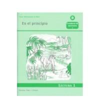 Lectura 1-B Cuaderno de Ejercicios 1