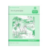 Lectura 1-B Cuaderno de Ejercicios 2