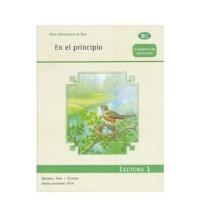 Lectura 1-Bc Cuaderno de Ejercicios