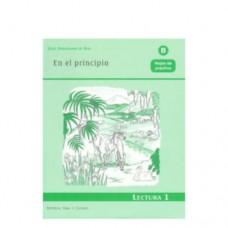 Lectura 1-B Hojas de Práctica
