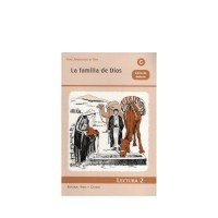 Lectura 2-C Libro de Lectura