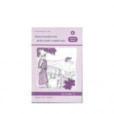 Lectura 3-E Libro de Lectura