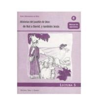 Lectura 3-E Manual de Ejercicios