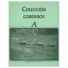Colección corderos A