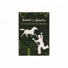 Daniel y Juanita
