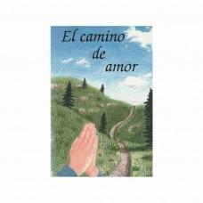 El camino de amor
