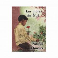 Las flores de Noé
