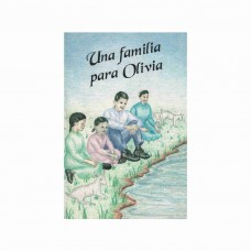 Una familia para Olivia