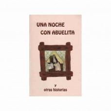 Una noche con Abuelita