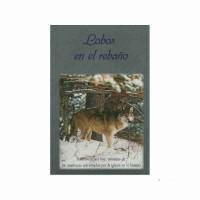 Lobos en el rebaño