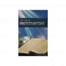Más allá del protestantismo