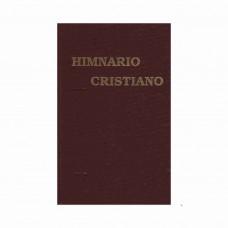 Himnario cristiano