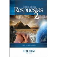 El Libro de las Respuestas #2