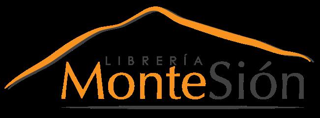 Librería Monte Sion Chile